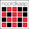 Noordkaap - Satelliet Suzy artwork