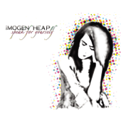 Goodnight and Go - Imogen Heap