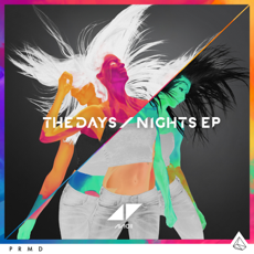 Baixar The Nights - Avicii