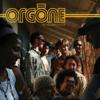 Orgone - Sophisticated Honky artwork