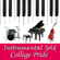Hold That Tiger (LSU Tigers Fight Song) - Instrumental All Stars