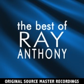 Ray Anthony and His Orchestra - House Party Hop
