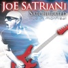 Satchurated: Live In Montreal, Joe Satriani