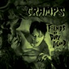 Fiends of Dope Island, The Cramps