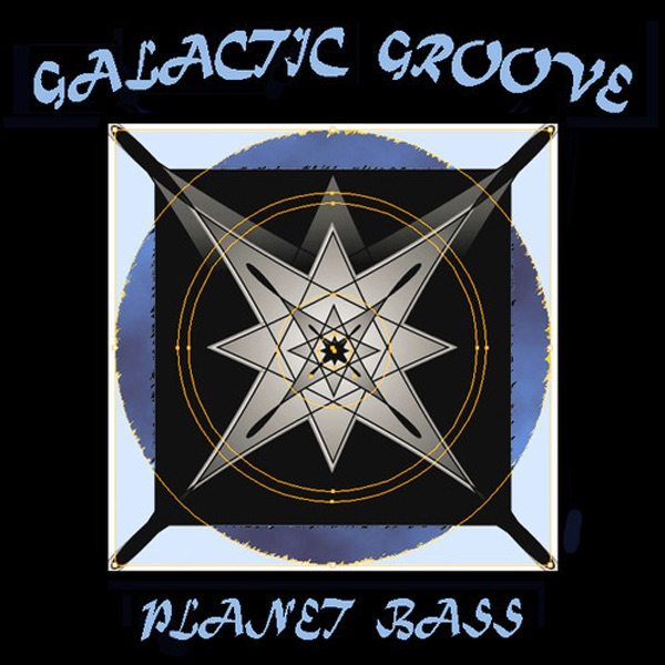 Galactic Groovecast