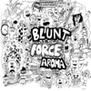 Blunt Force Aroma (Headroom Sessions) - EP ジャケット写真