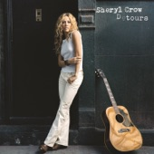 Sheryl Crow - Peace Be Upon Us