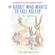 Carl-Johan Forssén Ehrlin - The Rabbit Who Wants to Fall Asleep: A New Way of Getting Children to Sleep (Unabridged)