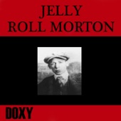 Jelly Roll Morton - Shreveport (Remastered)