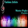 Mastey Pegley, Vol. 10