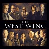 Télécharger The West Wing, Season 7 Episode 21