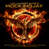 The Hanging Tree - James Newton Howard