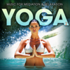 Music for Meditation and Relaxation - Yoga 2 - Yoga Meditation Tribe
