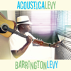 Acousticalevy - Barrington Levy