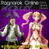Ragnarok Online Medley - EP - String Player Gamer
