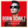 Robin Schulz & Lilly Wood & The Prick