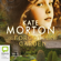 Kate Morton - The Forgotten Garden (Unabridged)