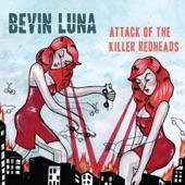 Bevin Luna - River