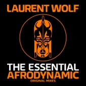 The Essential Afrodynamic