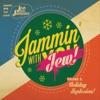 Jammin' With Jew!, Vol. 2: Holiday Xxplosion!