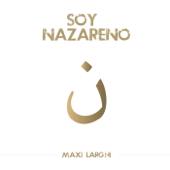 Soy Nazareno