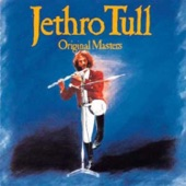 Jethro Tull - Too Old To Rock 'N' Roll