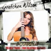 Gretchen Wilson - Grandma