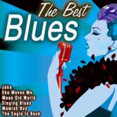 The Best Blues