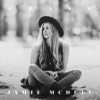 Crash - EP, Jamie McDell
