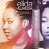 Ora doci Ora margos - Elida Almeida