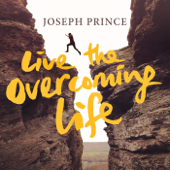 Live the Overcoming Life