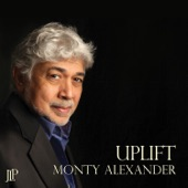 Monty Alexander - Come Fly With Me