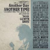 """Another Day Another Time: Celebrating The Music Of """"Inside Llewyn Davis"""""""
