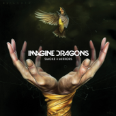 Smoke + Mirrors-Imagine Dragons