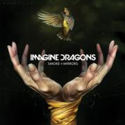 Smoke + Mirrors - Imagine Dragons - Imagine Dragons