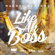 Machel Montano - Like Ah Boss
