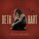 Tell Her You Belong To Me - Beth Hart