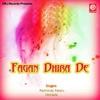 Fagan Dhira De