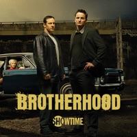 Télécharger Brotherhood, Season 3 Episode 8