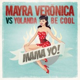 Mama Yo! (Radio Edit) - Single