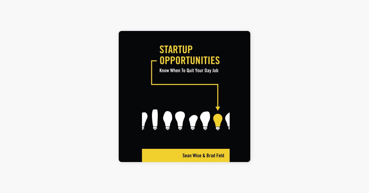 More from Entrepreneur