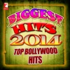 Biggest Hits 2014 - Top Bollywood Hits