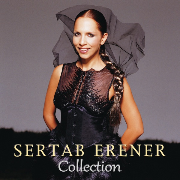 Sertab Erener mit Every Way That I Can