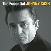 The Essential Johnny Cash - Johnny Cash - Johnny Cash