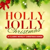 Various Artists - Jingle Bells
