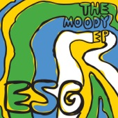 ESG - Moody (Spaced Out)