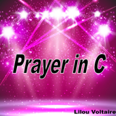 [Download] Prayer in C (Instrumental) MP3