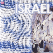 Israel: Música Judía Para Fiestas
