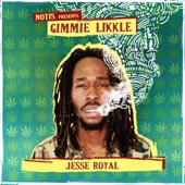[Download] Gimmie Likkle MP3