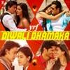 YRF Diwali Dhamaka